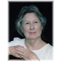 Frances Winn