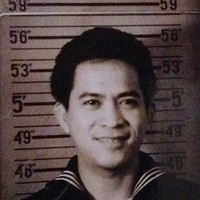 Macario Sapiandante Calalang, Jr.