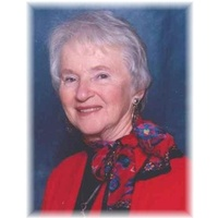 Teresa C Wheeler