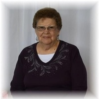 Donna Jean Noack