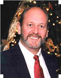 Michael William Sands