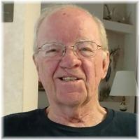 Obituary | Thomas A. Montzka of Green Cove Springs ...